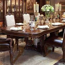 Victorias Armoire Dining Room From Antique Victoria Bc