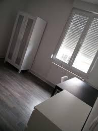 Chambre Louer Strasbourg Colocation 40