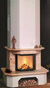 hark marmorkamin kaminofen zeitbrandofen bausatz aspen 1 rad 800 45k schwarz marmor classico beige 8 kw
