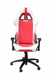Racing Style Executive Office Chair , Computer Gaming Seat Chair ... Fantastic Cheap Gaming Chairs For Ps4 Playstation Room Decor Fresh Playseat Challenge Playstation Racing Foldable Chair Blue The Best Gaming Chairs In 2019 Gamesradar Trak Racer Rs6 Mach 2 Black Premium Simulator Openwheeler Seat Buyselljobcom Find New Evolution For All Your Racing Needs X Rocker Officially Licensed Infiniti 41 Dxracer Official Website With Speakers Budget 4 Kids Best Ultigamechair Under 200 Comfort Game Gavel