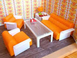 modella wohnzimmer möbel für puppenstube 70er jahre eur 15