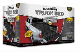 Rust-Oleum Truck Bed Coatings 286791 - Free Shipping On Orders Over ... Everything You Need To Know About Raptor Liner Buyers User Guide Truck Bed Liners Sprayon Cornelius Oregon Accsories Wooden Kits Thing 1612 Oz Iron Armor Black Coating Rust Oleum Rustoleum 124 Automotive 15 Spray248914 Rustoleum 248914 Truck Spray Trailer In Bedliners Venganza Sound Systems Duplicolor Paint Trg103 Roller Kit Coloured In Bedliner Edmton Colour Matching 13 Months Lateriron Harbor Freight Jeep