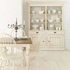 23 Best Ethan Allen Dashing Dining Rooms Images On Pinterest