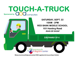 Touch-A-Truck In Red Bank On September, 22, 2018 – Child Care Resources Pickup Truck Crashes Into Zebulon Bank Abc11com Tohatruck In Red Bank On September 22 2018 Child Care Rources A Typical Day The Life Of An Sfmarin Food Truck Update Source Says Two Men Made Off With At Least 500k Hammond Coors Series 02 1917 Model T Van Sams Man Cave Rolling Buddies Chula Vista Sending Cash Flying Armored Trucks Vintage Car 1piece Security Vehicle Password Money Pot Cash Management Provider Smith Miller Toy Original 1325 America Armoured Suspects Large After Armored Robbery Winder News Money Explosion Stock Video Footage Videoblocks