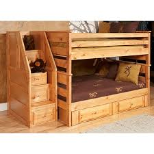 Chelsea Vanity Loft Bed by 34 Best Furniture Images On Pinterest 3 4 Beds Lofted Beds And