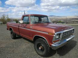 1979 Ford F350 4×4 Pickup Truck NO RESERVE Ranger – Groosh's Garage Bangshiftcom Hold Lohnes Back This Coyoteswapped 1979 Ford F F150 Show Truck Youtube Junkyard Find F150 The Truth About Cars Ford F100 Truck On 26 1978 Explorer Info Wanted Enthusiasts Forums Model Of The Day Hot Wheels Walmart Exclusive Sam Walton 79 Crewcab Only Thread Page 52 Slightly Modified Id 17285 Gorgeous Color Had One These In Green 4x4 Regular Cab For Sale Near Fresno California