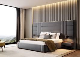 100 Modern Luxury Bedroom Luxury Modern Bed Designs Fisa