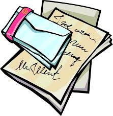 Letter clipart Suggestions for letter clipart Download letter