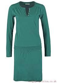 dresses dark green dark green dresses jersey jersey for women
