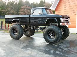 Dodge Trucks Vintage Artistic Bangshift Ebay Find A Monstrous 1967 Mopar Truck 1962 1963 1964 1966 1967 1968 1969 1970 67 Dodge D100 Stepside Pickup The Pantowners Annual Car S Flickr 2017 Reg Ram 1500 Laramie Crew Cab 44 57l Hemi David Sport With Air No Vat 51st 62 Truck Olivero Sold D200 For A Bodies Only Forum Minty Fresh Step Side Crew_cab_dodower_won_page Classic Sale Coronet In Clark County In Icon Power Wagon Reformer Youtube Photo Of The Day What Year Is This Fast Lane D 100 Short Bed Pickup For Sale Dodge_1