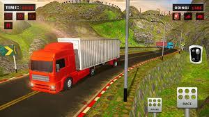 100 Truck Trailer Games Euro Truck Simulator Free Simulator Game For Android Phone Steemit