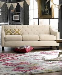 Macys Sleeper Sofa Twin by Macys Sleeper Sofa Inspirational Awesome Sleeper Sofa Twin Simple