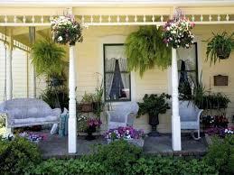 Inexpensive Patio Floor Ideas by Back Porch Flooring Ideas U2013 Novic Me