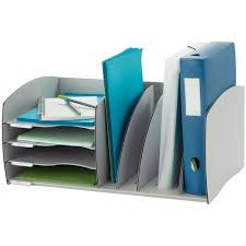 materiel bureau fournitures et matériels de bureau