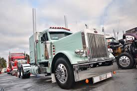 Photo Gallery: 75 Chrome Pride & Polish Competitors, Full List Of ... Truck Trailer Transport Express Freight Logistic Diesel Mack 32 Best Klos Custom Trucks Images On Pinterest Trucks Big Williams Brothers Trucking Competitors Revenue And Employees Williamstrans Twitter Bah Atlanta Ga Best Truck 2018 Ccj Career Leadership Award Kevin Tomlinson Was Born To Be In Trucking Pictures From Us 30 Updated 322018 Lpg Gas Ivecouk All Loaded