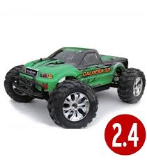 100 Nitro Rc Trucks For Sale Shop Caldera 30 110 Scale Truck 2 Speed By Redcat Racing