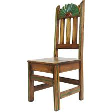 Southwest Chair