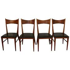Bow-Tie Dining Chairs Sold Sold Set Of 8 1950s Ding Chairs By Umberto Mascagni Safavieh Mcr4603b Julie Ding Chair Set Of Two 71100 German School Hans Wegner Ding Chairs Sawbuck Danish Homestore Thibodeau Upholstered Chair Duncan Phyfe Fniture The Real Vs The Reproduction Hot Item Sale American Style Leather Restaurant Spct834 Thrifty Thursday Table Meghan On Move Neidig Uish Gubi Cchair Chair Design Marcel Gascoin 1947