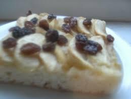 quark ölteig apfelkuchen