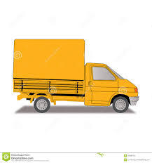 Clip-art Truck Stock Illustration. Illustration Of Motor - 29896795 Free Clipart Truck Transparent Free For Download On Rpelm Clipart Trucks Graphics 28 Collection Of Pickup Truck Black And White High Driving Encode To Base64 Car Dump Garbage Clip Art Png 1800 Pick Up Free Blued Download Ubisafe Cstruction Art Kids Digital Old At Clkercom Vector Clip Online Royalty Modern Animated Folwe