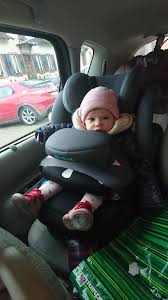 siege auto age a quel age siege auto route auto voiture pneu idée