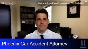 Phoenix Car Accident Attorney- Lawyer Answers Legal Questions- Kelly ... Trucking Accident Lawyer Phoenix Az Injury Lawyers Semi Truck Attorneys Best Image Kusaboshicom Uber Attorney Gndale Cabs Youtube How To Determine Fault In A Car What If Someone Texting While Driving Caused My Bicycle Arizona 2018 Motorcycle Scottsdale Mesa