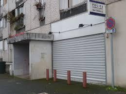 le bureau bourges bourges le bureau de des gibjoncs va fermer ce lundi