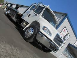 Tow Trucks For Sale|Freightliner|M-2 Extra Cab Chevron LCG 12 ... 2015 Used Freightliner Business Class M2 106 Extra Cab22 Jerrdan Busineclassm2106 United States 50769 2006 2018 M2132 Extended Cab Single Axle Bailey Western Star Flatbed Tow Wrecker Truck Sale Vulcan V100 Heavy Duty Miller Industries Custom Build Woodburn Oregon Fetsalwest Rollback Equipment Hauler For By Carco Bed Options Detroit Sales New And Commercial Dealer Lynch Center Trucks Salefreightlinerm2 4 Car Carriersacramento Ca Metro Towing 2016 Coronado Sd 65 Ton Rotator Youtube