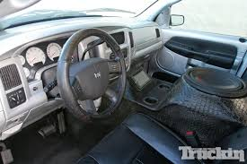 More Dodge Ram Interior Parts Collections | Saintmichaelsnaugatuck.com