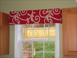 Gray Chevron Curtains Walmart by 100 Navy Sheer Curtains Walmart Curtains N Vzarfw Amazing