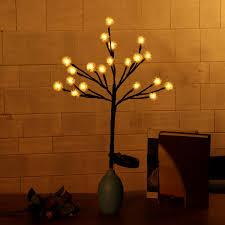 Cheap Indoor Fairy Lights Find Indoor Fairy Lights Deals On