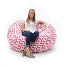DIY: Cool Bean Bag Chair Ikea For Home Furniture Ideas ... Mind Bean Bag Chairs Canada Tcksewpubbrampton Com Circo Diy Cool Chair Ikea For Home Fniture Ideas Giant Oversized Sofa Family Size Ipirations Cozy Beanbag Watching Tv Or Reading A Book Black Friday Fun Kids Free Child Office Sharper Alert Famous Comfy Kid Lovely Calgary Flames Adorable Purple Awesome Bags Design Ideas