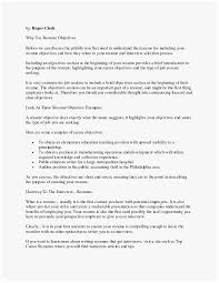 84 New Release Photos Of What To Put In The Objective Part ... Resume Sample Writing Objective Section Examples 28 Unique Tips And Samples Easy Exclusive Entry Level Accounting Resume For Manufacturing Eeering Of Salumguilherme Unmisetorg 21 Inspiring Ux Designer Rumes Why They Work Stunning Is 2019 Fillable Printable Pdf 50 Career Objectives For All Jobs 10 Rumes Without Objectives Proposal
