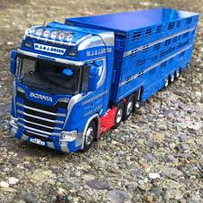 Collectors Toys, Ireland. - Home | Facebook Highway Replicas Livestock Mack Road Train Blue White Die Cast Matchbox Superfast No 71 Cattle Truck 1976 Excellent Cdition Vintage Budgie Toys 25 Truck Diecast Toy Car 1960s Made In Collectors Ireland Home Facebook Wooden Trailer Ebay 116th Wsteer By Bruder Includes 1 Cow Image Result For Relocators Of America Cow Trucks Official Tekno Distributors Suppliers Cattle Truck In Box Lesney Made England Lost In