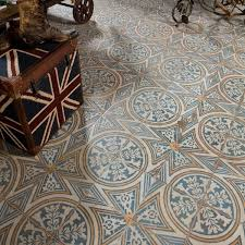 somertile 17 75x17 75 inch royals flatlands ceramic floor and wall
