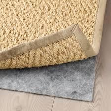 vistoft teppich flach gewebt natur 200x300 cm ikea
