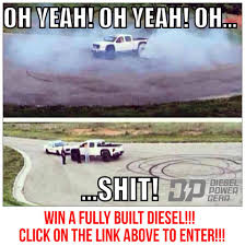 Beard Life | Pinterest | Diesel Trucks, Cummins And Diesel Chevy Quotes Quotes Of The Day 20 Best Images About Truck On Pinterest Dodge Wallpapers Pc Ikijued 4usky Img_0966jpg Piomanjpg Grease4jpg Imgp2398xjpg Jeeperjpg Classic Old Trucks Accsories And Muddy Amazing With Get The Latest Reviews Of 2017 Chevrolet Silverado 1500 Find Girl Hha Chevy Ford Jokes Pin By Bonnie Raper On Cars Gm Trucks Ford 557 Interiordesign Jacked Up Lektoninfo