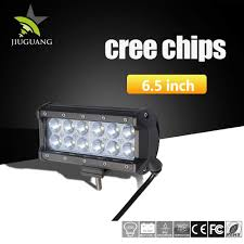 China Dual Row 6000K 36W Cheap LED Light Bars For Jeep Truck Offroad ... Cheap Light Bars For Trucks 28 Images 12 Quot Off Road Led China Dual Row 6000k 36w Cheap Led Light Bars Jeep Truck Offroad 617xrfbqq8l_sl10_jpg Jpeg Image 10 986 Pixels Scaled 10 Inch Single Bar Black Oak Ebay 1 Year Review Youtube For Tow Trucks Best Resource 42inch 200w Cree Work Light Bar Super Slim Spot Beam For Off 145inch 60w With Hola Ring Controller Wire Bar Brackets Jeep Wrangler Amazing Led In Amazoncom Amber Cover Ozusa Dual Row 36w 72w 180w Suppliers And Flashing With Car 12v 24