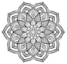 Coloriage Anti Stress En Ligne Filename Coloring Page Tldregistry