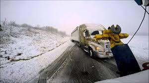 100 Midwest Truck Sales MIDWEST TRUCK ROTATOR SNOW DAY 2 24 2016 YouTube