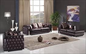 living room awesome dark purple couch living room purple living