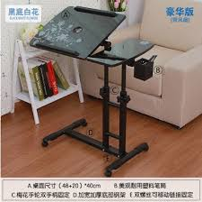 Table Attractive Laptop Bedside Table 91iuBPmfpQL SL1500 Laptop