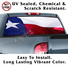 Wavy Texas Flag Back Window Graphic Amazoncom Vuscapes Dodge Ram D Plate Rear Window Truck Camowraps Elk Graphic Film For Mid And Fullsize Adhesive Perf Unique Banner Prting Corp Attn Ownstickers In The Rear Window Or Not Mtbrcom Show Me Your Decalsstickers Page 68 Ford F150 Custom Business Logo Advertising Design Bald Eagle Ar 15 Tint Decal Sticker Realtree Logo Graphicrealtree Xtra Camo Vehicle Promos Advertising Vinyl Decals Galore How To Put A Decal On Truck Youtube Sticker Cool Stickers Ideal Windshield