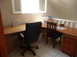 bureau du logement bureau du logement pour écrire et lire dans un espace dédié