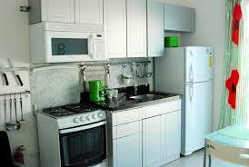 100 One Way Moving Truck Wall Kitchen Designs Google Search Kitchen Layout Island Way