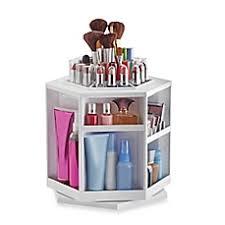 Bed Bath And Beyond Bathroom Medicine Cabinet by Vanity U0026 Cosmetic Organizers Bed Bath U0026 Beyond