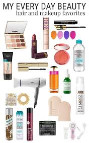 My Every Day Beauty Hair + Makeup Favorites (+ Ulta 20% Off ... Gorgeous Hair Event Ulta Beauty 20 Off Ulta Coupon October 2019 Zappos Coupons And Promo Codes September Off Universal One Nonprestige Item Online Skin Beauty Mall Code Recent Discounts Shipping Ccinnati Ohio Great Wolf Lodge 21 Stores You Shouldnt Shop Unless Have A Coupon The Promo 2018 Snappy Nails Broomfield Battery Mart Everything April Ulta 7 Best 350 Sep Honey Apple Discount For Teachers Inksmile Com
