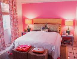 Romantic Bedroom Design Ideas Elegant Small Size For Couples Home Decor Help