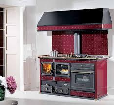 reve de cuisine le rêve de toute femme passionnee de cuisine 3 3 3 cuisinière
