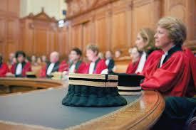 si鑒e du conseil constitutionnel les magistrats du si鑒e 57 images malijet ministère de la